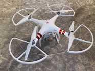 Drone - Phantom 3 - Standard Edition