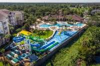 Florida Vacation Condo - Photo 19 of 20