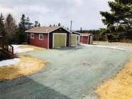Garage Storage for Rent