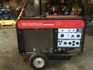 Generator h