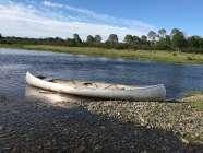 Grumman 17' Canoe $650 ONO