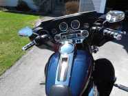 Harley Davidson Ultra Classic - Photo 4 of 6