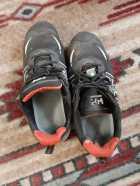 Helly Hanson Work Sneakers