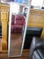 Home Decor & Furnishings