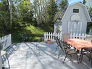 House For Sale 28 High Street, Baie Verte, NL - Photo 1 of 10