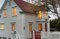 House For Sale, Cupids, Newfoundland and Labrador.