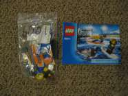 LEGO sets for sale #1