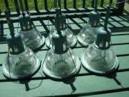 Lights for sale $40 each. 596-1122, ask for Eric - Photo 4 of 5