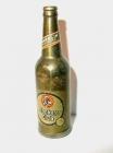 Wanted: Jockey Club / Bulldog beer bottles ($100)