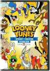 Looney Tunes: Spotlight Collection (2-DVD SET) Car