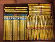 Lot of Nancy Drew Books $3 ea