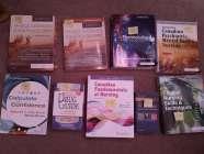 LPN Nursing Books For Sale