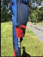 Mares Simi Wet Suit  - Photo 3 of 5