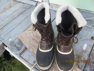 MENS WINTER BOOTS FOR SALE