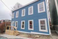 New Renovated Home in the famous Georgetown Area