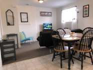 Short Term Rental Paradise/St.john's $75/Night