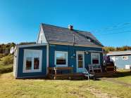 Southern shore home for sale
