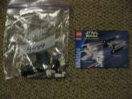 Star Wars LEGOs for sale #1