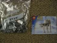 Star Wars LEGOs for sale #2