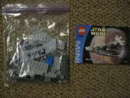 Star Wars LEGOs for sale #3