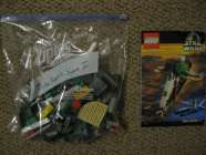 Star Wars LEGOs for sale #4
