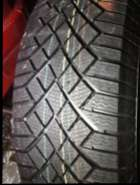 P235/65R17 Winter Tires Free Delivery on TCH