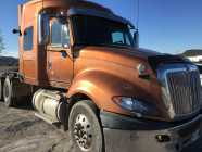 TJ's Trucking Limited
