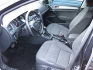 Volkswagen Golf Hatchback - Photo 12 of 14