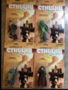 WARPO Legends of Cthulhu Set