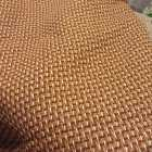 Wool material never used